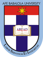 Afe Babalola University Admission Portal :: Home